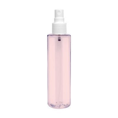 토미 강력 스프레이 150ml 백색펌프 핑크용기