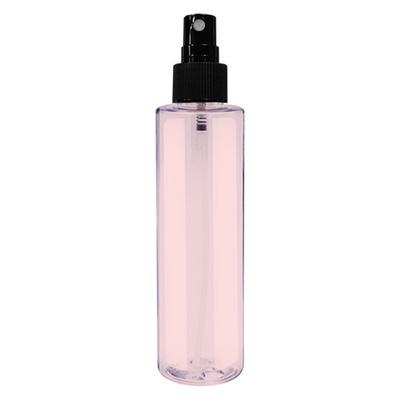 토미 강력 스프레이 150ml 검정펌프 핑크용기