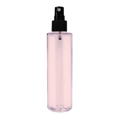 토미 스프레이 150ml 검정펌프 핑크용기