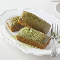 와이낫케이크 저칼로리 디저트 녹차 1봉