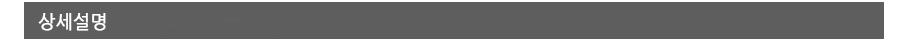클린컬러 리얼브러쉬 (80색세트) - 쿠레타케 지그, 219,000원, 데코펜, 붓펜