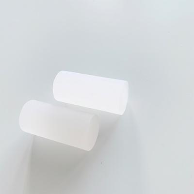 조각용지우개 사무용품 문구 학교준비물 판화 카빙블록