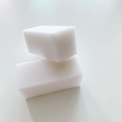 조각용 지우개 만들기 도장놀이 스탬프 고무판화 문구용품