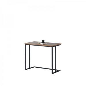 원트 사이드 테이블 800