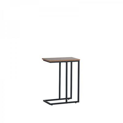 원트 사이드 테이블 500