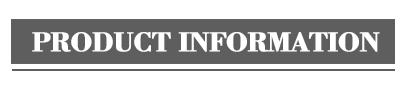 14k 말발굽귀걸이 - 피에스엘린, 169,000원, 골드, 14K/18K