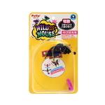 고양이장난감 와일드 마우스 리필 나비