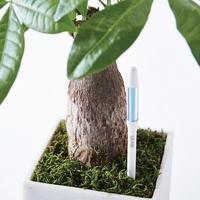 (SUSTEE) 서스티 물주기 알리미 식물수분계