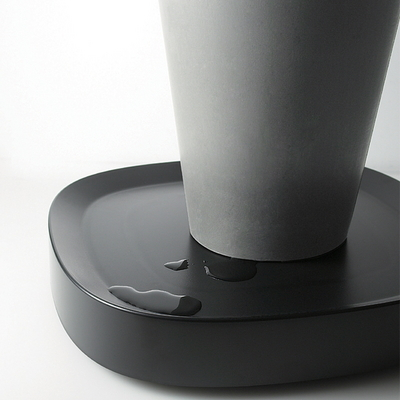 tidy 플랜테이블 화분받침대 (L)