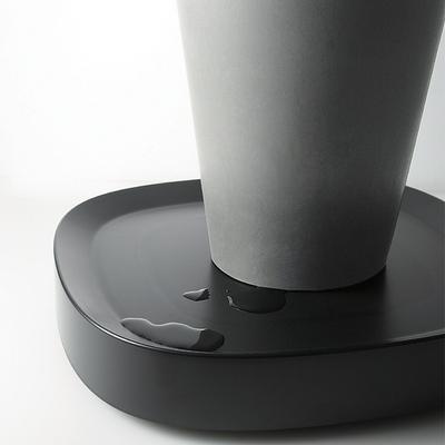tidy 플랜테이블 화분받침대