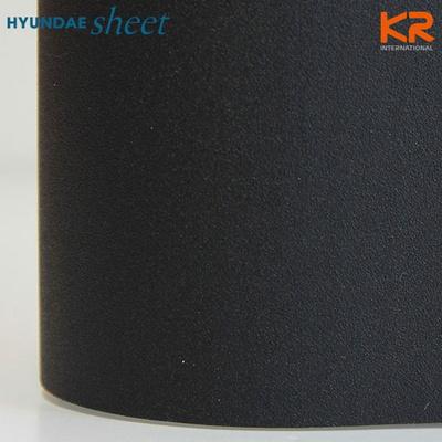 인테리어필름 GSL-522 블랙