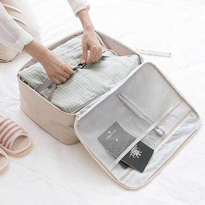 미니여행가방 캐리어보조가방 스퀘어여행가방