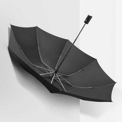 3단자동우산 원터치 거꾸로 자동우산