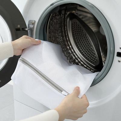 세탁망 빨래망 클린세탁망 5개 1set