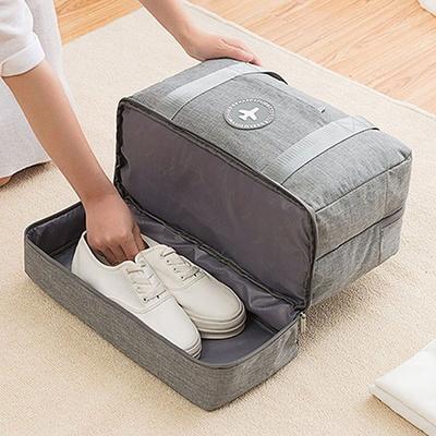여행용가방 캐리어보조가방 기내용 강력방수 여행가방