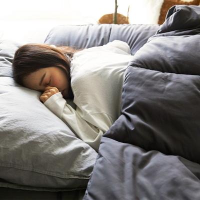 에코슬립 잠을 부르는 사계절이불 Q