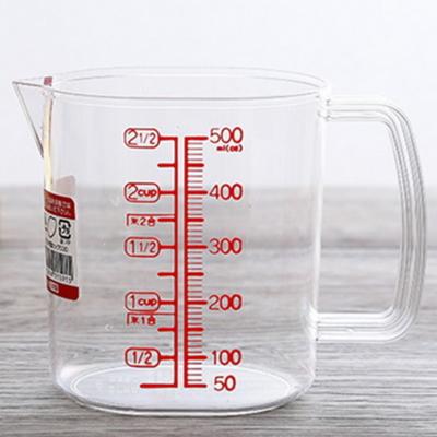 500ml 계량컵
