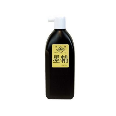 묵의정 먹물 (고급용) 450ml