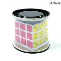 5000 노벨 큐빅 퍼즐