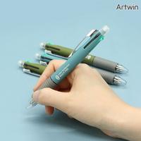 2000 마스터 4&1 펜(0.7mm)