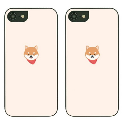 아이폰5 마메시바 STYLE 케이스