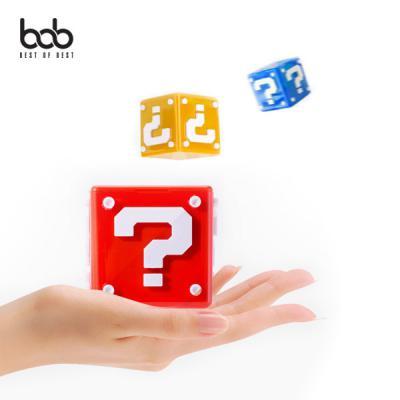 bob 닌텐도스위치 게임팩 카트리지 큐브 케이스 12개입 SD카드 타이틀 칩 보관