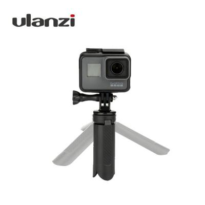 Ulanzi 울란지 미니 핸드그립 삼각대 MT-05 스마트폰 액션캠 카메라 호환