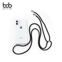 bob 트래블러 갤럭시 스마트폰 분실방지 숄더 스트랩 케이스 Galaxy S20 10 S9 S8 노트10 노트9 노트8 +