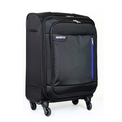 아메리칸투어리스터 니유 24형 와인 캐리어 여행가방