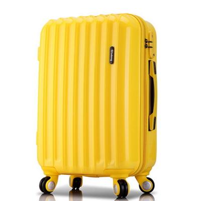 토부그 TBG226 옐로우 28  수하물용 캐리어 여행가방