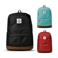 비아모노 VAGS3068 백팩 가방