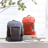 비아모노 VAFS3120 백팩 가방