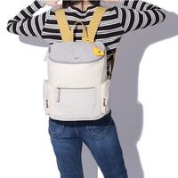 비아모노 VAFS3124 백팩 가방