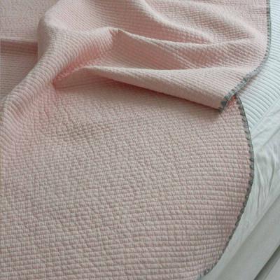 마카롱 블랭킷 담요 105x140
