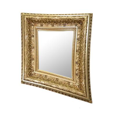 안타르티데 앤틱 벽걸이 거울