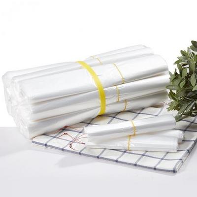 속지봉투 26호 (26x30) 흰색(불투명) 100매
