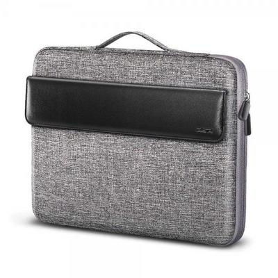 ESR 맥북프로 13인치 노트북 가방 파우치