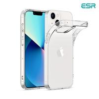 ESR 아이폰13 mini 에센셜 케이스