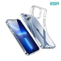 ESR 아이폰13 Pro Max 에센셜 케이스