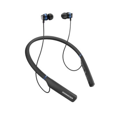 CX7.00 BT Wireless 블루투스 이어폰