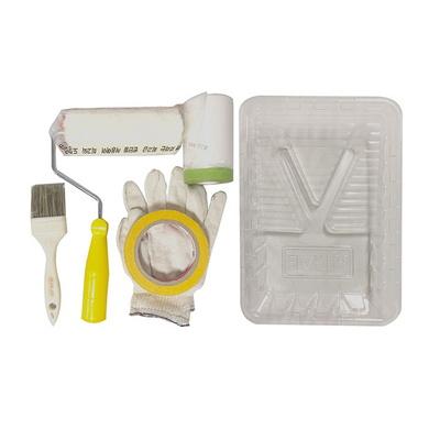 페인트 부자재세트 DIY 페인트도구 셀프페인팅 페인트용품
