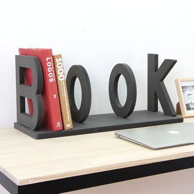 BOOK 디자인책꽂이