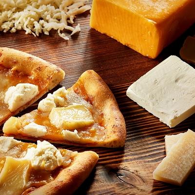 V42 5ive 치즈