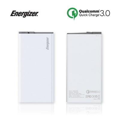 에너자이저 보조배터리UE10004(10000mAh)