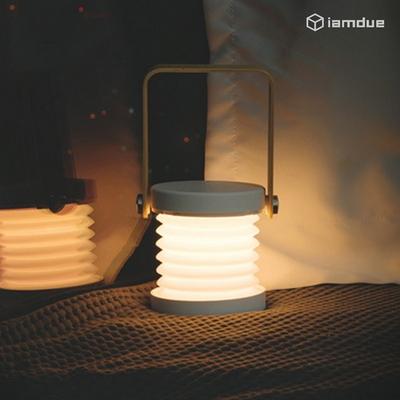 엘듀 LED 무드등 수유등 취침등 수면등 독서등