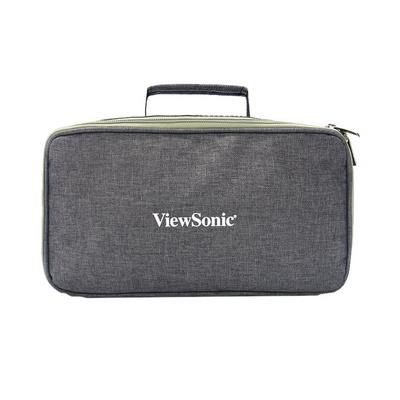 뷰소닉 전용 멀티 소프트케이스 파우치 미니빔 가방