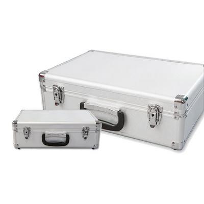 하드케이스 대형/빔프로젝터 가방/충격보호탁월/ABC코리아