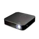 제우스 A700 USB연결 미니빔 빔프로젝터 설치전문 ABC
