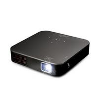 제우스 A700 넷플릭스재생 미니빔 빔프로젝터