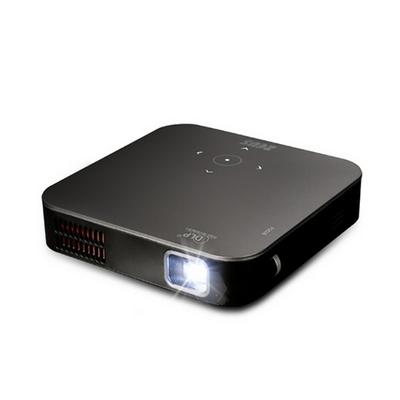 제우스 A700 USB연결 미니빔 빔프로젝터 설치전문 /ABC